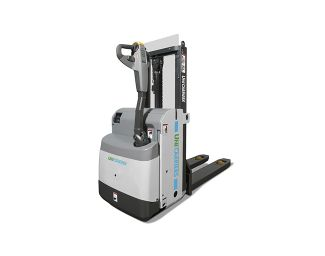UniCarriers PS