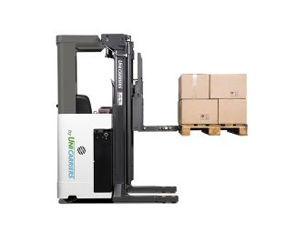 UniCarriers X