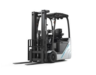UniCarriers TX3