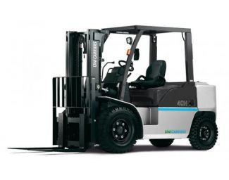 UniCarriers GX
